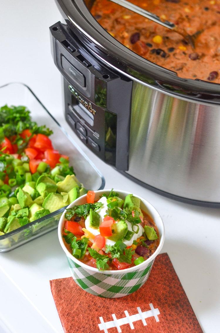 Creamy-Taco-Chili-Dip-4