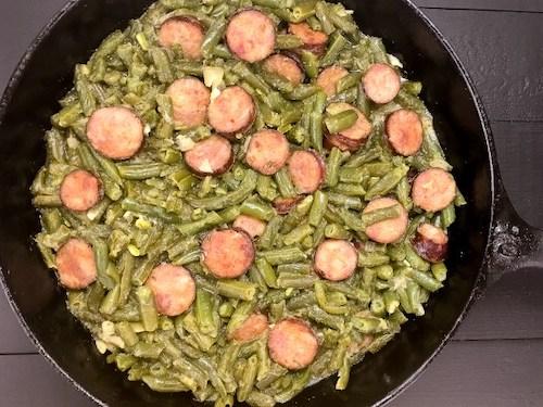cajun_green_beans