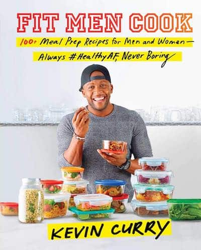 Fit Men Cook sm
