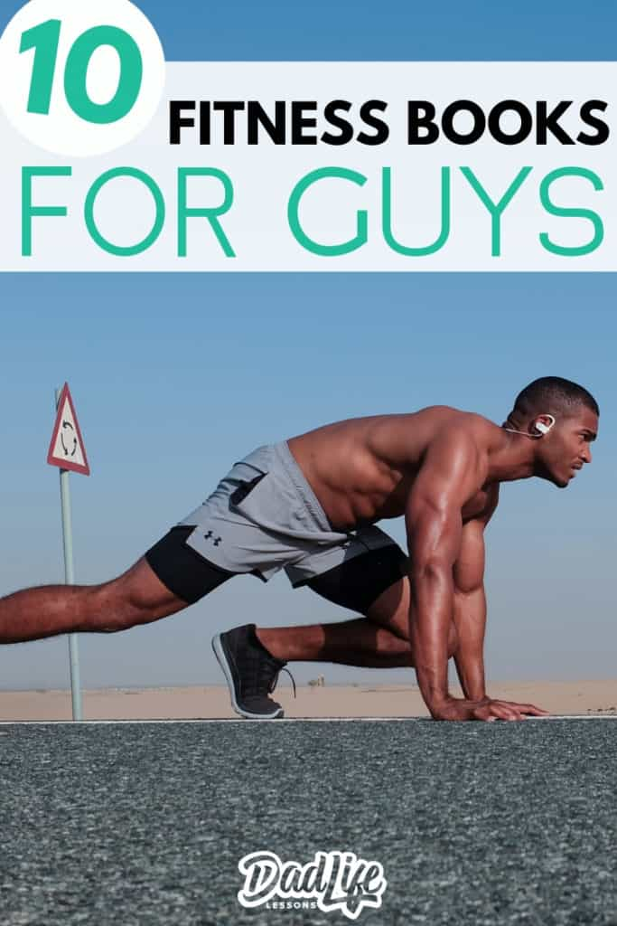 10 Fitness Books For Guys.jpg
