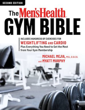 Men_s Health Gym Bible am