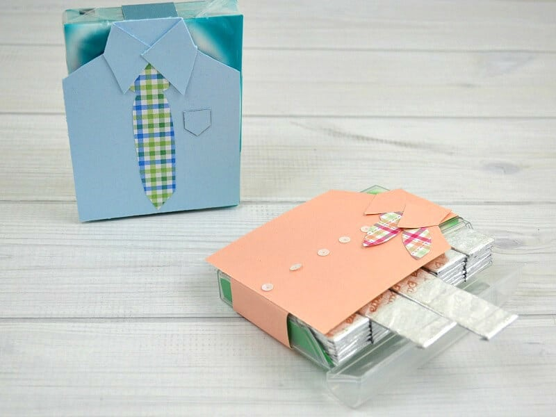 Small-Gift-Ideas-Extra-Gum-2