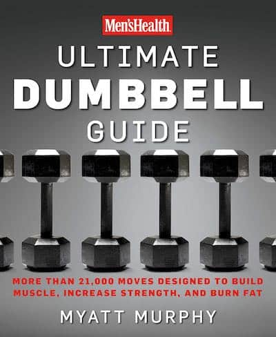 Ultimate Dumbbell Guide sm