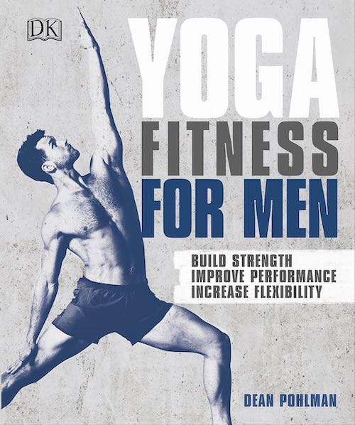 Yoga Fitness For Men sm