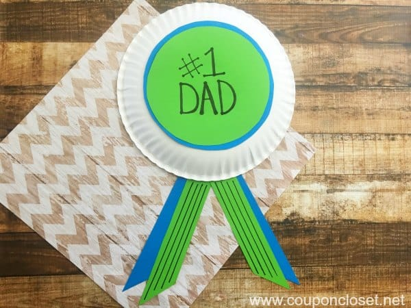 homemade-fathers-day-gift-idea-number-1-dad