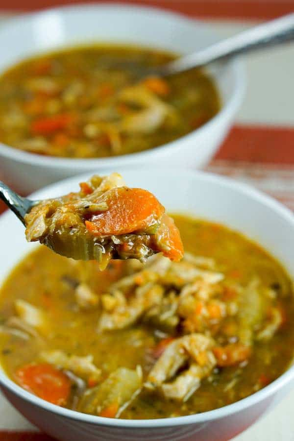 Chicken-Vegetable-Soup-9