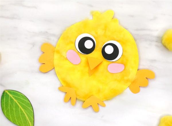 craft-fluffy-chick-image