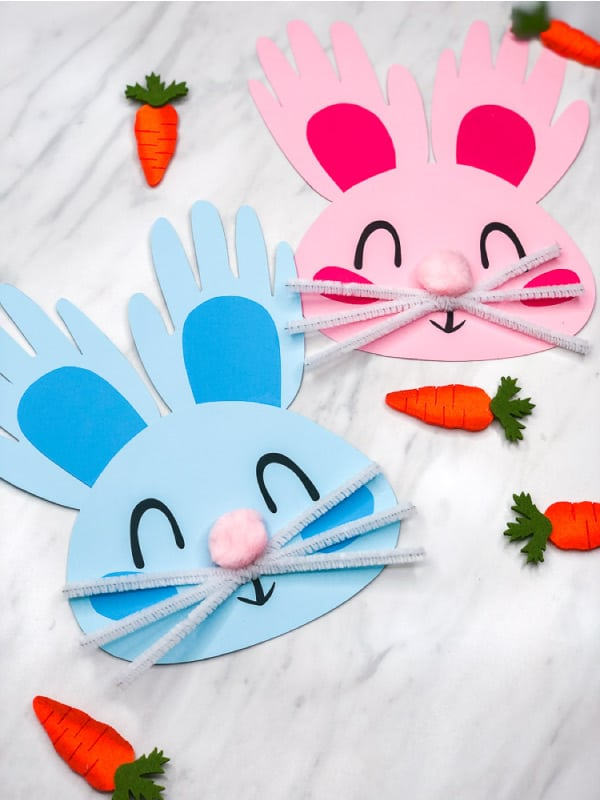 handprint-bunny