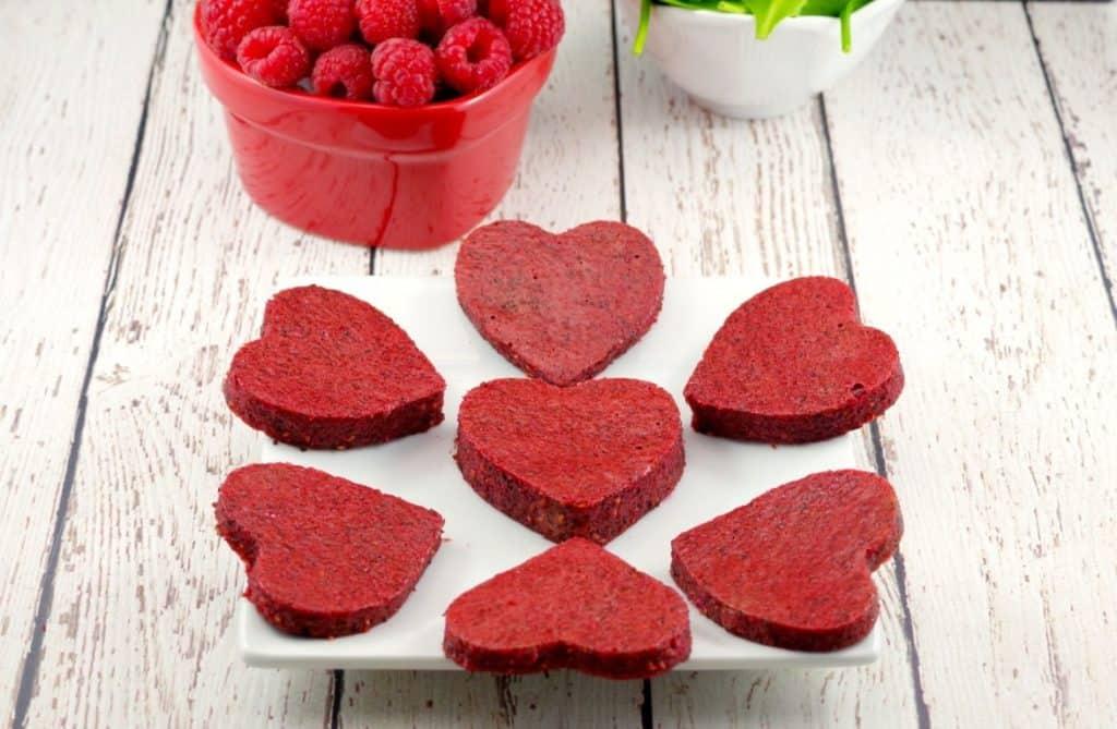 Fun Snacks For Toddlers - Jello Fruit Snack