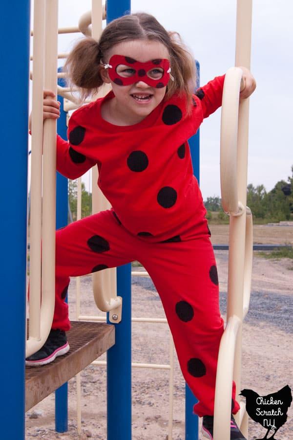 ladybug-costume-miraculous